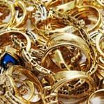 Cash For Gold Lawndale