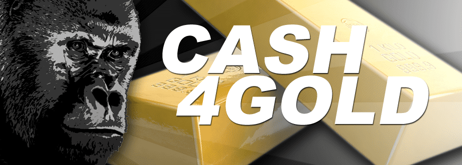 Cash For Gold South Bay Coin