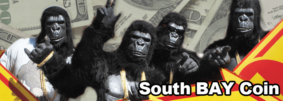 gorilla gold buyers