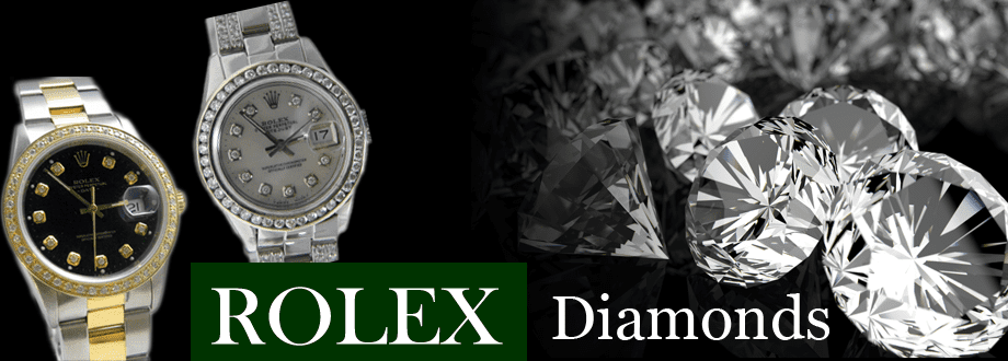 rolex-diamonds