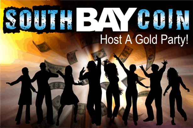 cash for gold southbay