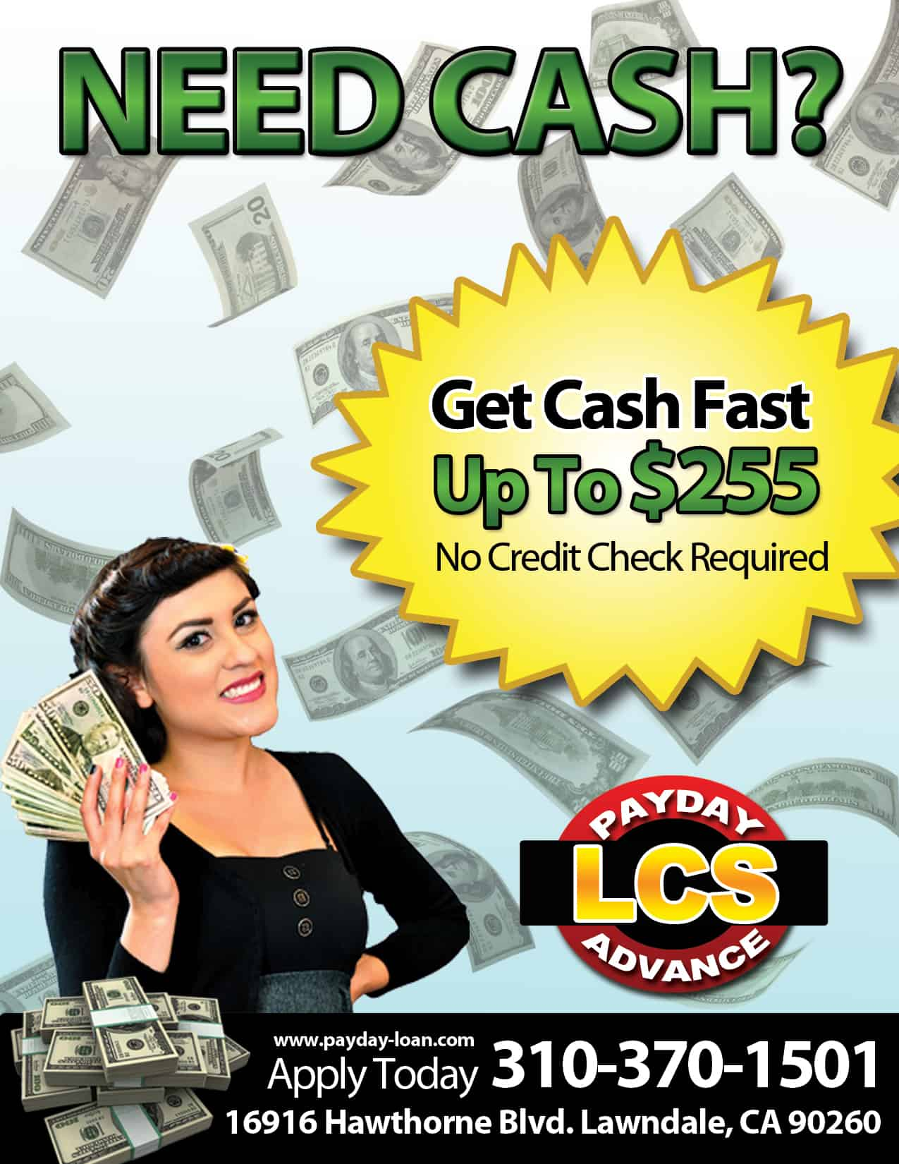 cash info pay day loan - 3