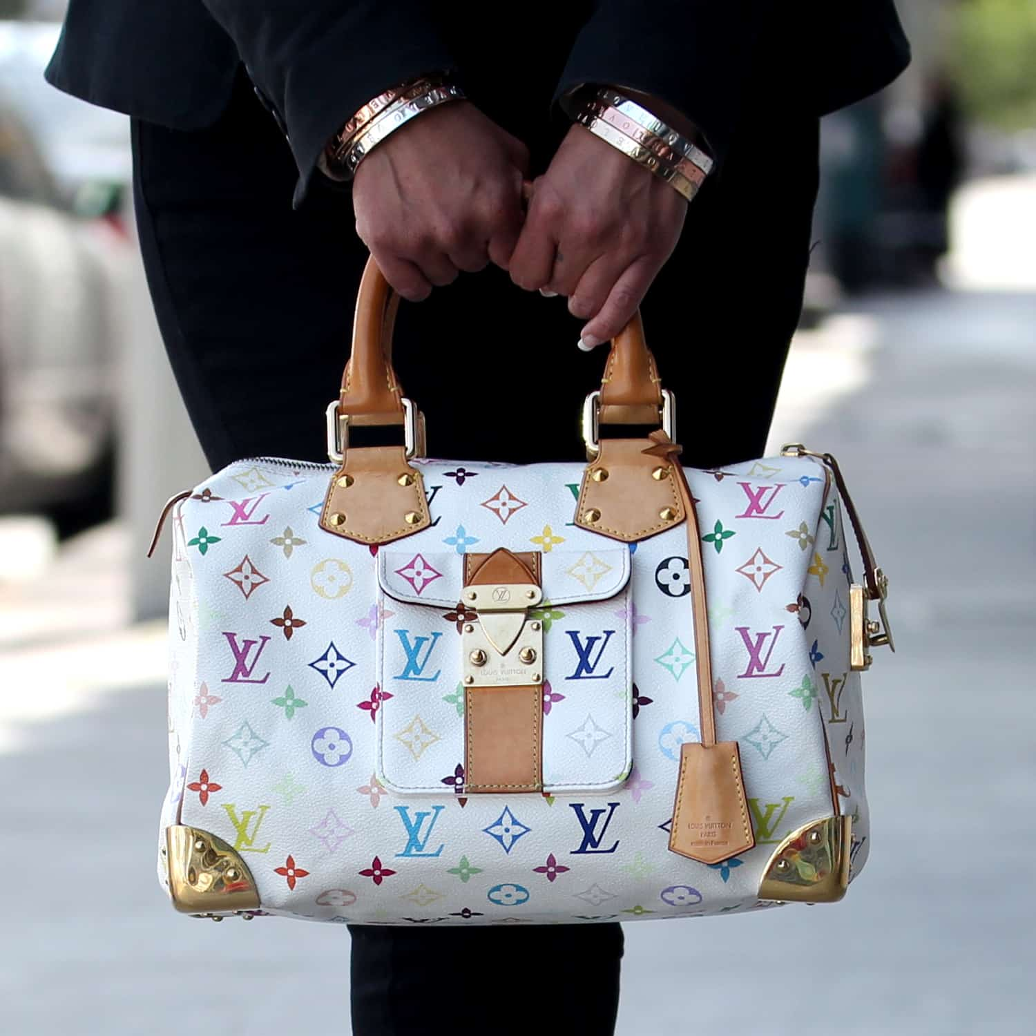 louis-vuitton-speedy-multi-color