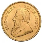 cash for gold krugerrand coin los angeles