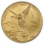 cash for gold mexican libertad coin los angeles