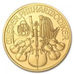cash for gold philharmonic coin los angeles
