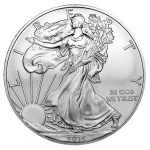 cash for silver american eagle coin los angeles