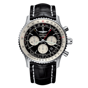 sell breitling navitimer los angeles