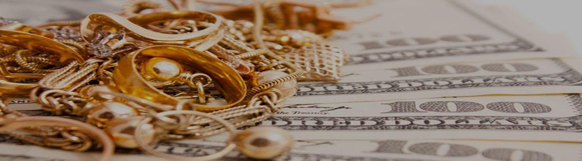 gold buyer los angeles