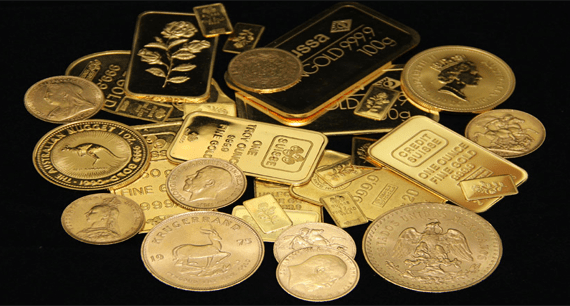 cash for gold coins los angeles