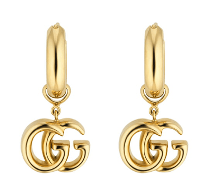 cash for gucci earrings los angeles