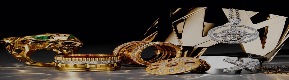 cash for designer jewelry los angeles