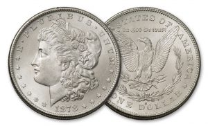 sell silver coins los angeles