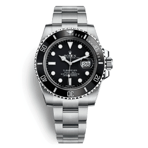 sell rolex submariner los angeles