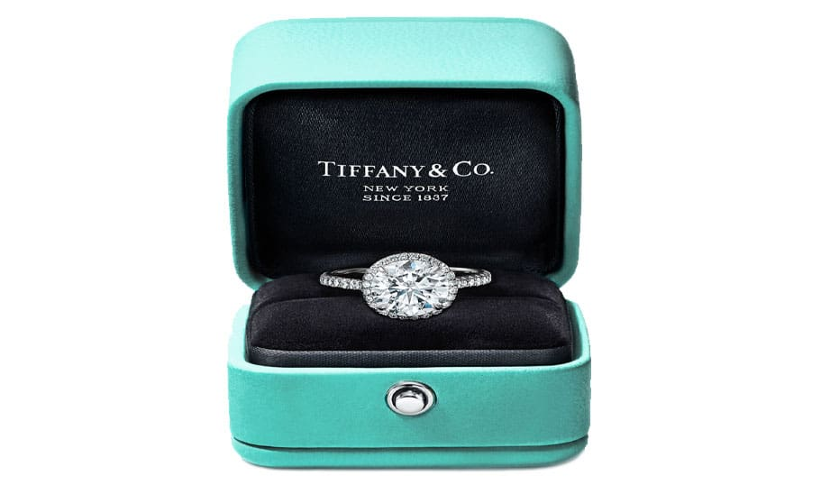 los angeles tiffany buyer