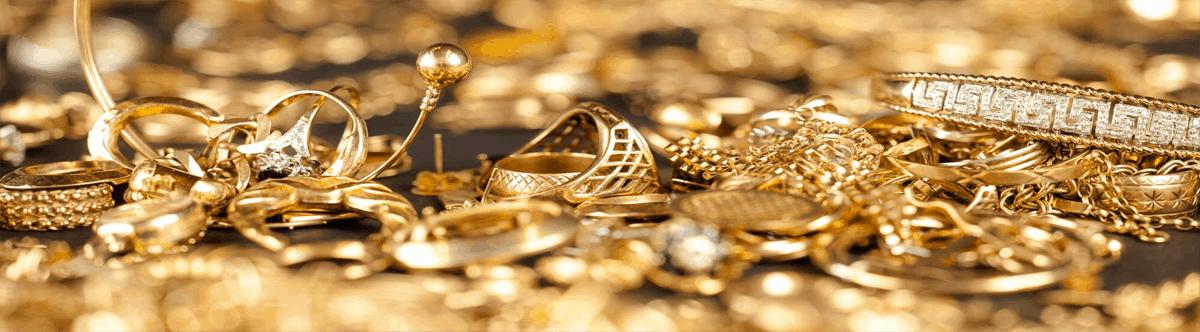 los angeles gold scrap buyer